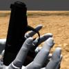 FPSを作ってみよう11-装備武器の能力を設定するスクリプトの作成-