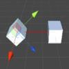 UnityのRaycastHit.normalとQuaternion.FromToRotationを使いこなす
