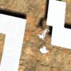 Unityのゲームに透明な床や壁を作る