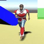 Unityでキャラクターの服・防具の着せかえを出来るようにする