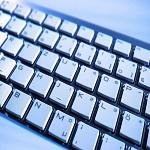 Unityでキーボードからの入力を判定する