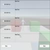 Unityでゲームのクエストを管理する機能とページUIを作成する