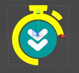 QTEUIのサンプル画像