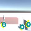 Unityで連続、複数のQTEに対応する