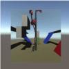 UnityでMovieTextureを使って動画を再生する