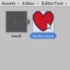 Unityでアセットインポート時に処理をする