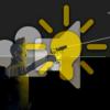 FPSを作ってみよう14-銃を撃った時のエフェクトを追加する-