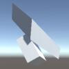 UnityのTransformのワールド空間とローカル空間について