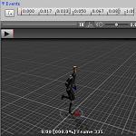 Unityのアニメーションイベントを使う
