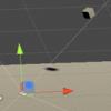 UnityのSmooth系メソッドを使って滑らかな遷移をさせる