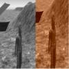 Unityでカメラに映る映像をグレースケール、セピア風にする