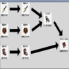 Unityのゲームにスキルツリーのシステムを搭載する