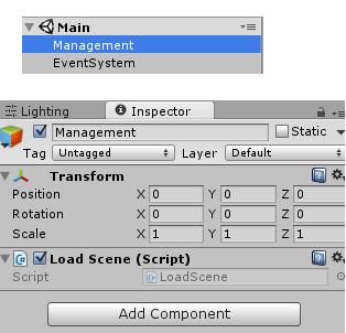 Unity の ScriptableObject を用いてカードの ...
