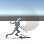 アイキャッチ剣の軌跡