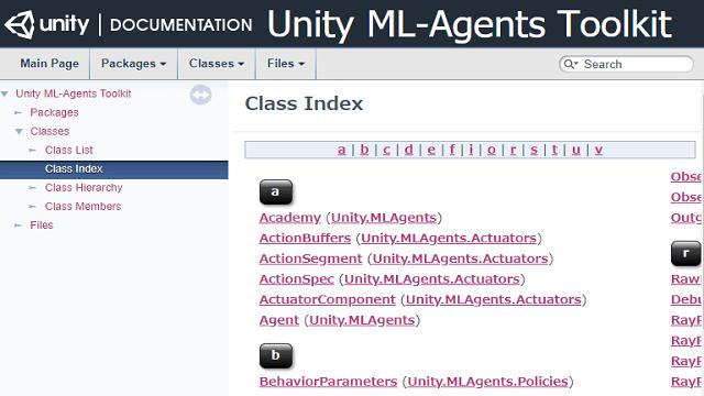 アイキャッチML-AgentsAPIリファレンス