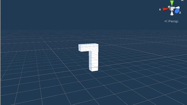 アイキャッチSimpleActionGame18