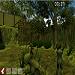 Unityのアクションゲームで攻撃時に敵の方向をむかせる機能