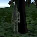 UnityのツールTerrainで作ったフィールドに草や木を生やす