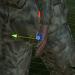 Unityで装備している武器をキー操作で切り替えられるようにする機能