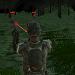 Unityで敵キャラクターのHPを頭上に表示するUIを作成