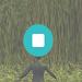 UnityのUIのクリックやドラッグのイベントを受け取る