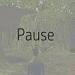 Unityでゲームの中断が出来るようにする
