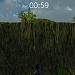 Unityで経過時間、制限時間を表示する機能を作成する