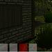 Unityで現在装備している武器のスロットがわかるようにする