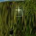 UnityのJoint機能を使って木にアイテムを吊るし撃ち落とす