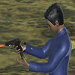 Unityで銃に弾を装填する機能を作成してみる