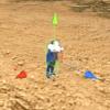 FPSを作ってみよう4-アニメーションの切り替えと走る機能を作る