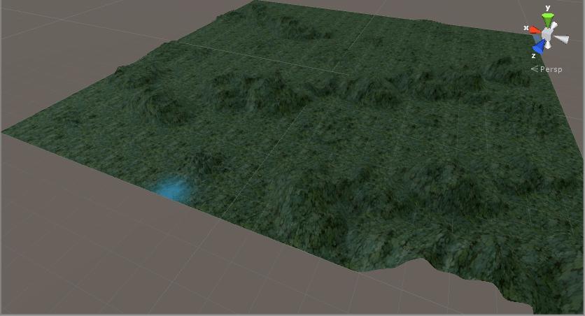 terrain9