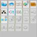 Unity2018から標準搭載されるProBuilderを使ってみる
